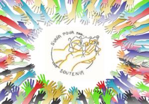 association s'unir pour mieux vous soutenir perpignan aide